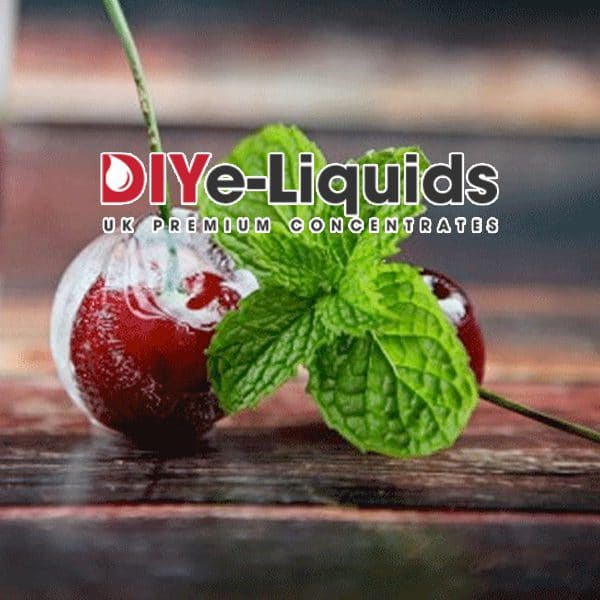 E Liquid Concentrate