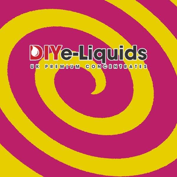E Liquid Concentrate