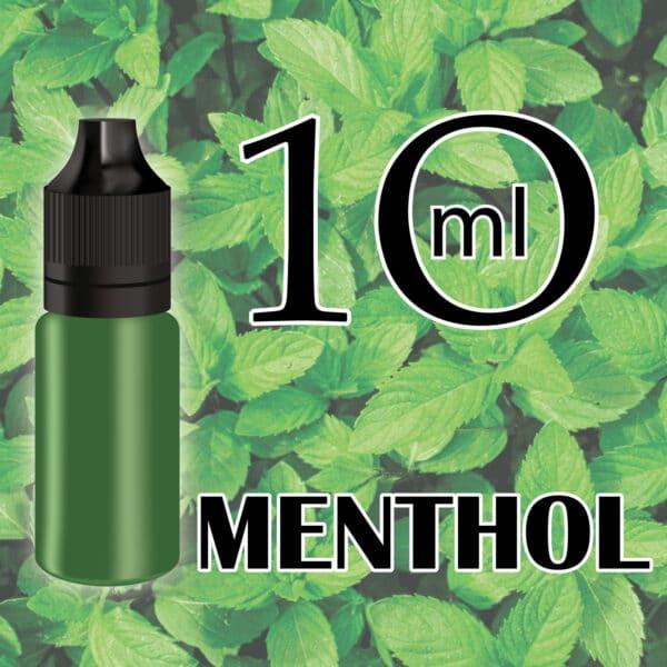 Menthol One Pound E Liquid