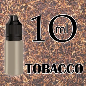 Tobacco One Pound E Liquid