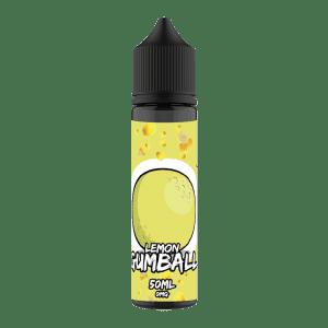 Gumball - Lemon