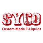 SYCO E Liquids
