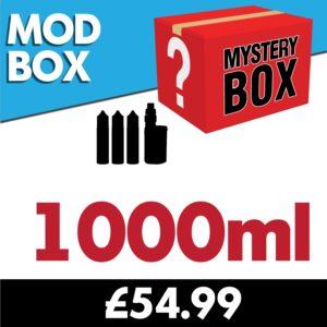 mystrey-box-1000ml-mod