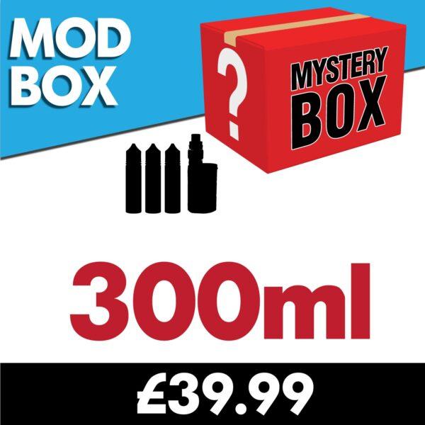 mystrey-box-300ml-mod