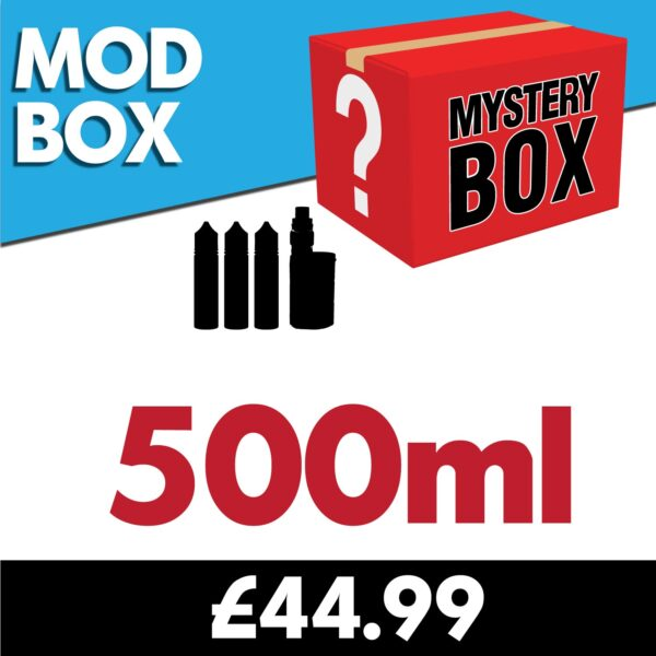 mystrey-box-500ml-mod