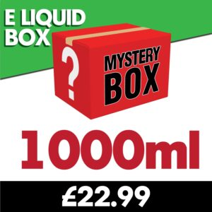 mystrey-box-e-liquid-1000ml