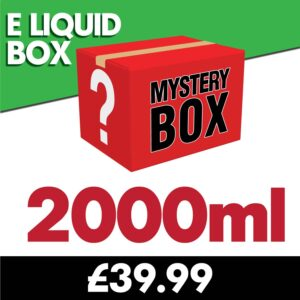 mystrey-box-e-liquid-2000ml