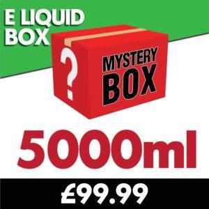 mystrey-box-e-liquid-5000ml
