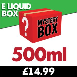 mystrey-box-e-liquid-500ml