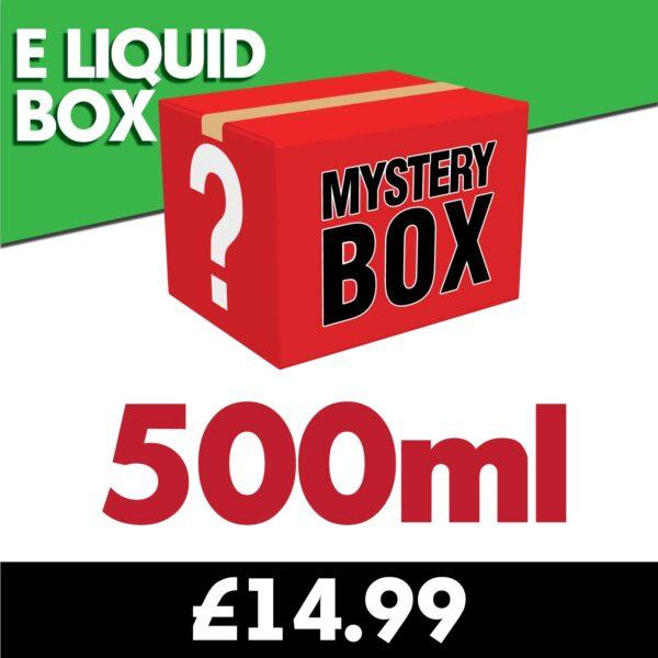 mystrey-box-e-liquid-500ml
